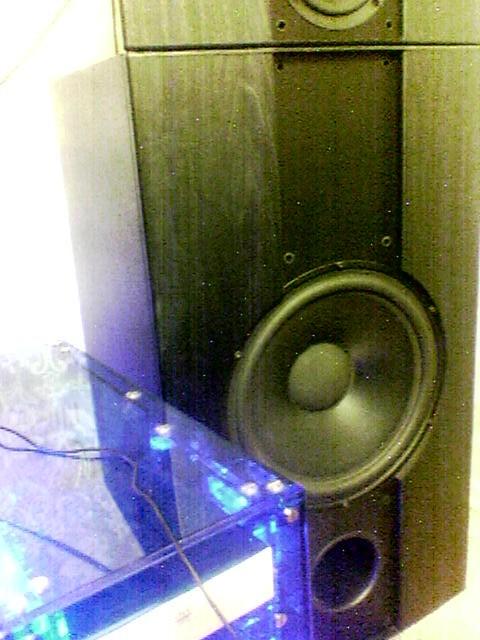 звуковыая схема виндовс